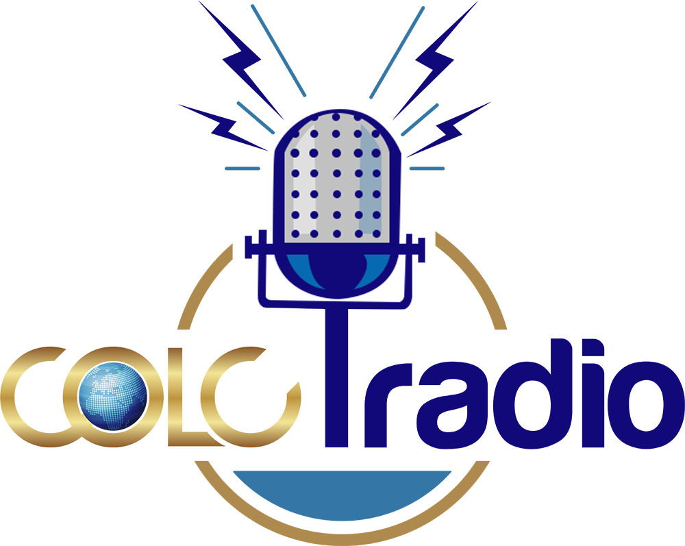 COLC RADIOFI